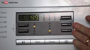 lg wd14022d6 7 5kg front load washing machine appliances online
