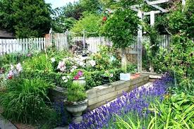 Country Cottage Garden Ideas Country Cottage Garden Ideas Country Cottage Garden Ideas Cottage