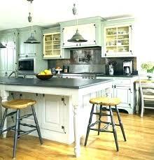 catskill craftsmen kitchen island catskill craftsman kitchen islands natural kitchen catskill