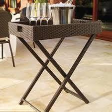 Folding Tray Table Set Folding Tv Tray Tables Findabuy Folding Tv Tray Tables