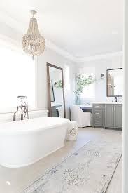 Bath Room Designs Best 25 Bathroom Chandelier Ideas On Pinterest Master Bath