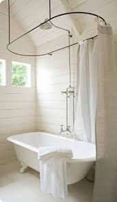clawfoot tub bathroom designs 29 best colored claw tubs images on room