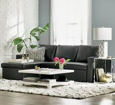 budget interior design modern lounge ideas apartment living room ideas on a budget