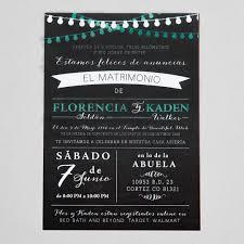 wedding invitation maker wedding invitation wording etiquette the invitation maker