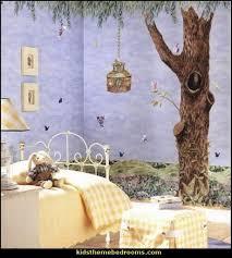fairy bedroom ideas girls fairy bedroom decorating ideas bedroom