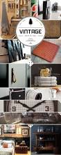 Travel Decor by Travel Inspired Bedroom Ideas Bedroom Decorating Travel Theme