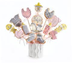 new baby shower new baby or baby shower bouquet
