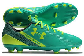 buy boots cheap india 10 best football boots in india in 2015 slide 10 of 10