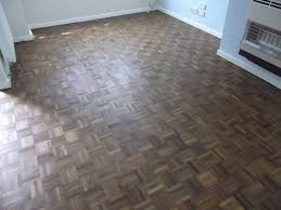uncategorized wooden flooring designs bedroom hardwood flooring