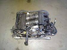 engine porsche 911 complete engines for porsche 911 ebay