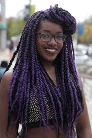 can i dye marley hair and the ladies shut it all the way down with endless style like