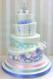 20 best designer cakes by janet images on pinterest designer