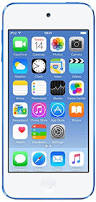 ipod touch black friday amazon com apple ipod touch 32gb blue 6th generation electronics