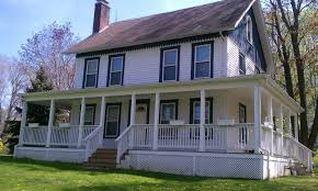 country house with wrap around porch find best references home