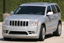 jeep durango 2008 2011 2015 jeep grand cherokee 2011 2013 dodge durango 3 6l gain
