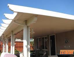 Tiger Awnings by Amazing Impression Munggah Picture Of Joss Dramatic Excellent