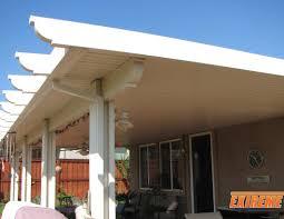 Aluminum Patio Covers Dallas Tx by Patio U0026 Pergola Wonderful Patio Decor With Alumawood Patio