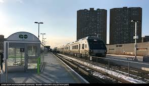 Air Transit Kitchener - the union pearson express transit toronto content