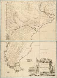 East Coast Map America by Mapscom Publisher Shop Mapscom Alabama Map Map Of Alabama Al Usa
