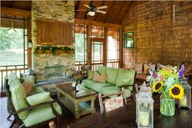 Decorating Screened Porch Screen Porch Decorating Photos U2014 Tedx Designs Choosing The Best