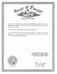 honorable discharge certificate certificate template honorable discharge certificate template