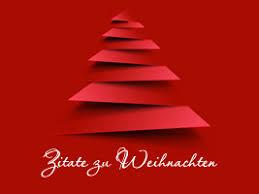 sprüche weihnachtskarten zitate über weihnachten schönes weihnachtszitat auf spruch