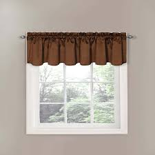 kitchen design ideas hall window valances with interior kitchen