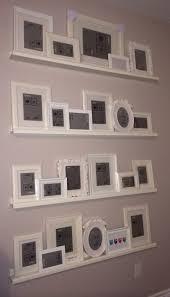 ikea ledge stylish design ikea picture shelves charming ideas best 25 ledge