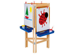 3 way adjustable art easel art easels kids easels jonti craft