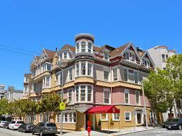 Haunted House In Savannah Ga For Halloween Haunted Houses You Can Rent Haunted Houses And Hotels