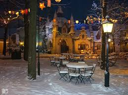 theme parks in winter some photographs ttsp forum
