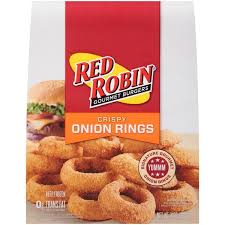 red onion rings images Red robin crispy onion rings best frozen onion rings brands jpg