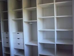 placard rangement chambre rangement placard chambre placard placard pour astuce rangement