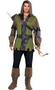 mens costume mens renaissance costumes party city
