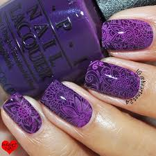 667 best stamping nail art design ideas images on pinterest