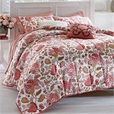 What Is A Coverlet Used For Clearance Bedding Bedspreads Sheets Brylanehome