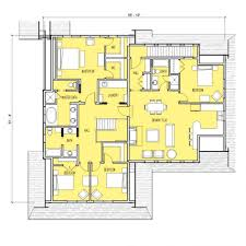 houses with inlaw apartments apartments garage house plans with apartment above best garage