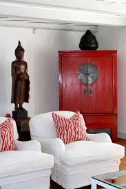 Oriental Style Home Decor 297 Best Asian Decor Images On Pinterest Home Chinoiserie Chic