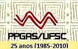 Programa de Pós-Graduação em Antropologia Social (UFSC)
