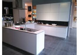 High Gloss Paint For Kitchen Cabinets China Hangzhou High Gloss Lacquer Modular Kitchen Cabinets