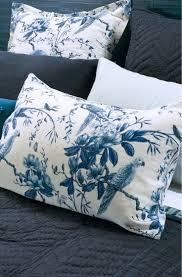 29 best bianca lorenne images on pinterest comforters bedding