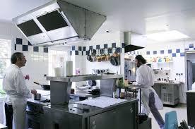 l internaute cuisine la cuisine les tonnelles sur l internaute restaurant grande cuisine