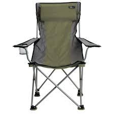 Patio Target Patio Chair Folding - 100 infinity zero gravity chair target top 10 best zero