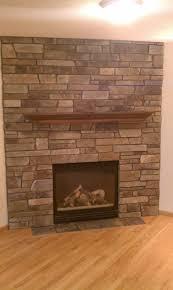 dukes bucks county country ledgestone twin city fireplace u0026 stone