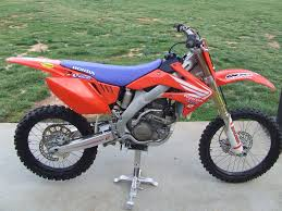 david bailey retro crf250r graphics honda cr pinterest