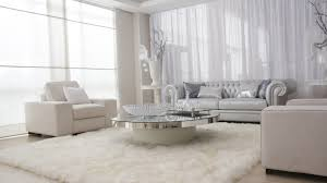 Living Room Furniture Warehouse Living Room Living Room Furniture Grey Leather Chesterfield