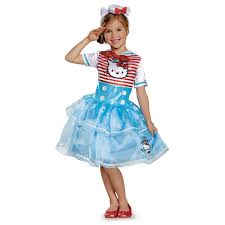 dorothy halloween costumes for kids images of hello kitty halloween costume kids 25 best hello kitty