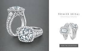precision set rings home precision set jewelry works premium quality