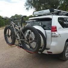 porta bici x auto portabici posteriore portabici eu