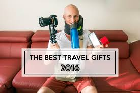 best travel gift ideas for travelers in 2017 u2022 expert vagabond